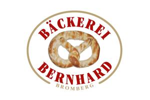 baeckereibernhard