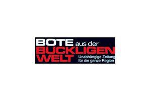 botebuckl